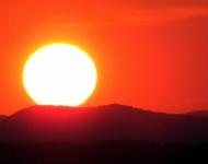 autumn-sunset-wright-twp-75-c5fa99a23c5cae165060b92880031ffe19969dbc