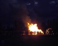 crestwood-high-school-bonfire-75-28796c4e2c8512c46e8259a75c89e470bdb2c963