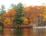 fall-on-the-lake-2_edited-1-0b2eac7fc32f8ca01160bf8dea1da15a6316d071
