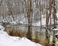 winter-waters-c-2-fda36255420a1668c51619058819d5142696e7bd