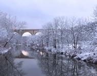 winter_in_nicholson_3427-c-a6580a729e34c1989147fd4b02b21f5c78547a3c