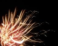 wright-twp-july-4th-fireworks-75-88788e8f3166083b5fa048c7a24f097b0b5dfccc