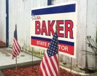 baker-sign-harford-fair-03cfa8d9959c96d2d63a162d5ec7e28c0a2683f4