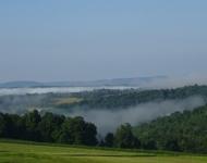 fog-over-laceyville-4-best-e06cb04e4d874d1a93c8099b13fec1679d5b36bc