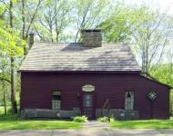 oldest-house-11ec7dbeb5934f8873c0fe6ff571f1bc816729da