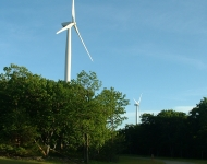 4-e024-mehoopany-wind-farm-mehoopany-forkston-townships-wyoming-county-9e6b4345130ccc8a992c46ad5379aa951d99c9db
