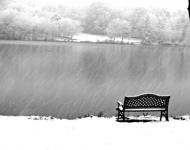 4x6-72-ice-lakes-l-the-bench-in-snow-6f86f70aae31efde5e15e4efe65f2155389b0b9a