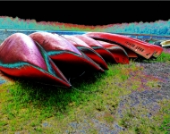5x7-72-the-colors-of-kayaks-i-503adcf605d4fc3fca6619379c37afdad9b2ea61