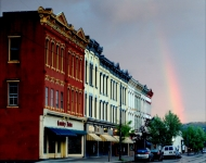 centennial-block-with-rainbow-8x10vertical-copy-abbb284b3856e389fea5d0ac62d82314ea92c36f