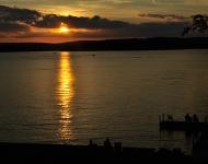 ehrhardts-resort-2012-06-15-6e09426234c7c415e84c80b50f0ff84de651f465