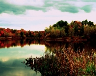 lake-erie-forest-city-pa-c17cd87a439282255331959041914f765b7ef014