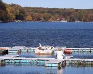 meditation-on-lake-at-hemlock-farms-10-2013-2-051-7b5cbf520a2e458fcb5174b84a4a8cbc1dfcc51c
