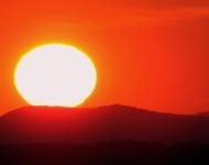 mt-top-sunset72-fae5ba80b36c9d51979f4c30952d2167dec34463