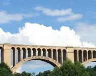 nicholson-viaduct-8d7875be2a385a2dc4486da63742dbe2f9e0fe8f