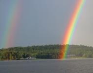 rainbow-0321-8-x-10-61f1d714249304bbe88ea28b62d8dd93745bcf19