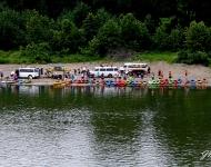 river-day-4-19-2014-b9a5fdce545b0b5b1cda12632b22d09aa1278109