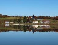 snackenburg-farm-3525-8-x-10-c4efc6f33d5d9bb3deffe732f8a22e1bd62e843a