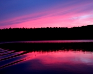 sunset-2404-8-x-10-full-page-0c798ca2a322b64f4fcc46afafe95ed20407e942