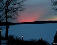 winter-lake-ebd020a8410312b8ffdb96d455b8718195cd6d30