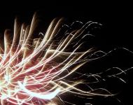 wright-twp-fireworks-75-b0bdc79ef7a831ccf3cedafa87270c79cc219652